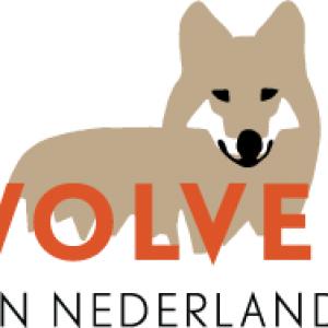 wolven in nederland